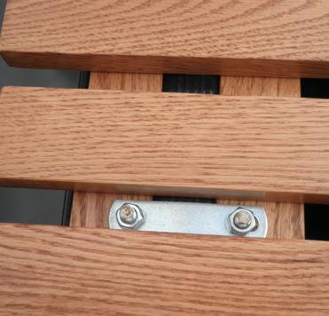 couvreur lancon provence reparation toiture aix en provence. Black Bedroom Furniture Sets. Home Design Ideas
